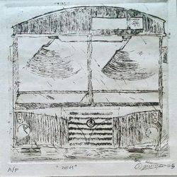 kuist-series-18